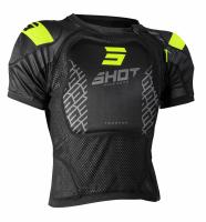 Protectie Shot 2021 Trooper