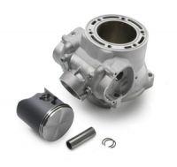 Kit Cilindru + Piston KTM/Husqvarna 300 TPI 2020/2021 OEM