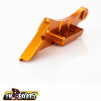 Fm-Parts Swingarm Protection KTM/Husqvarna 2012-2022 Orange