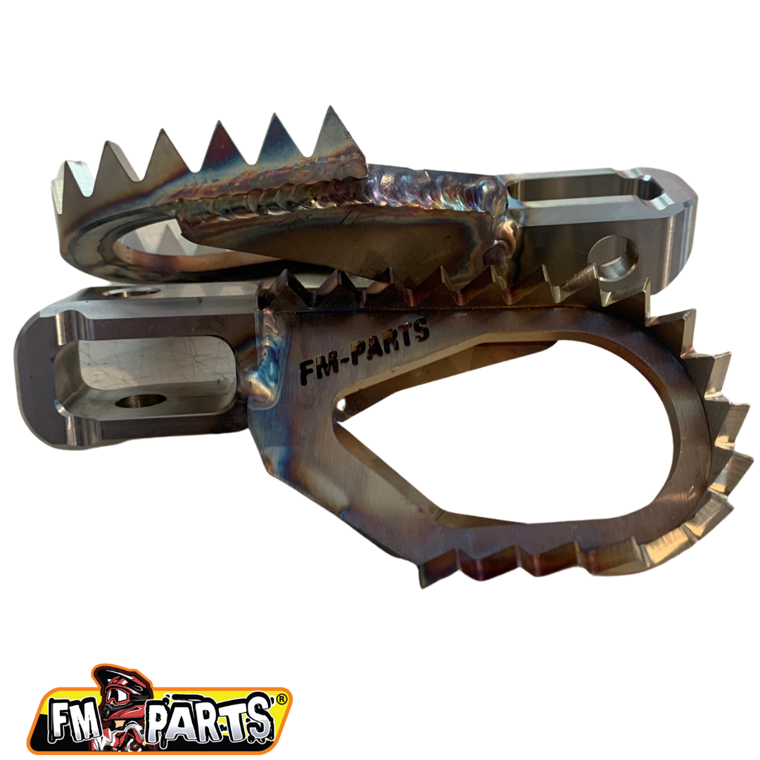 beta-footpegs-titanium-raptor
