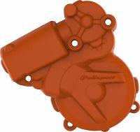 Protectie Aprindere Polisport Ktm EXC 250/300 11-16, Freeride 250R 15-17, Husqvarna TE 250/300 15-16 Orange