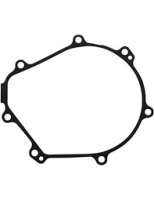 Garnitura Capac Alternator KTM EXC-F 450 SIX DAYS 17-19, EXC-F 500 17-19, SX-F 450 16-19, HUSQVARNA FC 450 16-19, FE 450 17-19,