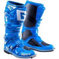 Cizme Gaerne SG12 Solid Blue