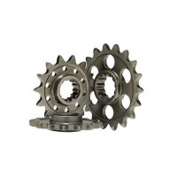 Pinion atac  HONDA CR/CRF 125/250/450