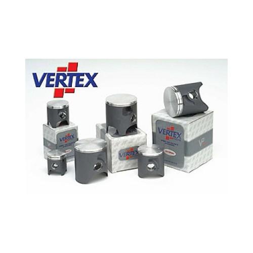 Vertex Kit Piston KTM 250 EXC 2000-2005