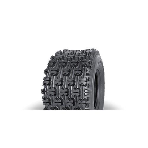 Anvelopa ATV Wanda 20X11-8 P357