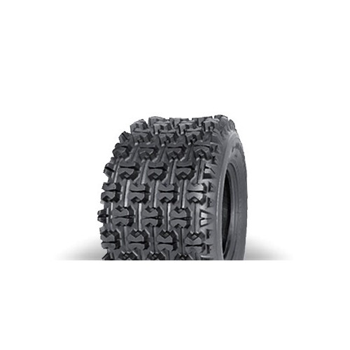 Anvelopa ATV Wanda 22X10-10 P357