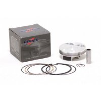 KIT PISTON VERTEX KTM SXF 250 '06 -'12, '07 -'13 EXCF 250 REPLICA 12.8: 1