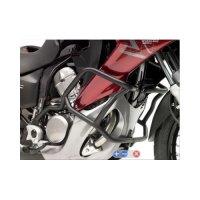 Protectie Motor Honda XL 700 TransAlp Kappa