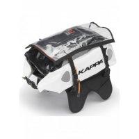 Tank Bag Moto Kappa 20L 100% WatterProf