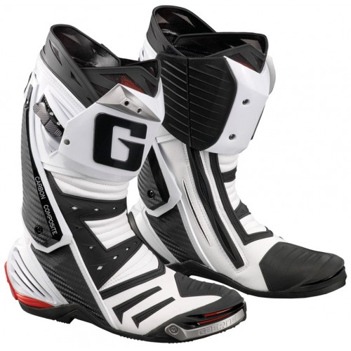 CIZME GAERNE GP1 WHITE