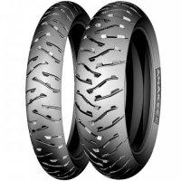 Anvelopa Moto Michelin 130/80-17 65S ANAKEE 3 TL / TT M / C REAR