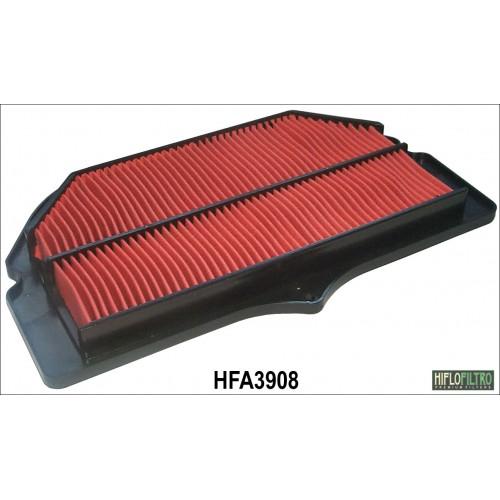 FILTRU AER HifloFiltro HFA3908