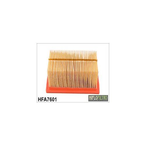 FILTRU AER HifloFiltro HFA7601