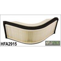 FILTRU AER HifloFiltro HFA2915