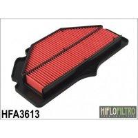 FILTRU AER HifloFiltro HFA3613