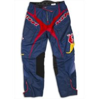 Pantaloni Enduro KINI-RB Competition Baggy Pants