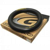 Mousse Golden-Tyre 140/80-18