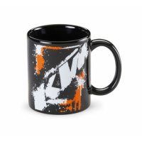 Cana KTM BIG SPRAY MUG