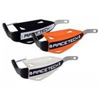 Handguard Aluminiu RaceTech Alb