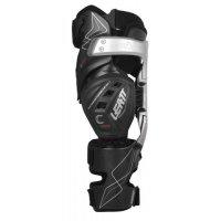 Orteze Genunchi Leatt C-Frame Carbon XXL