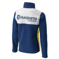 TEAM FLEECE HUSQVARNA
