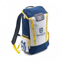 HUSQVARNA EVENT BAG
