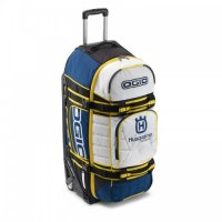 HUSQVARNA TRAVEL BAG 9800