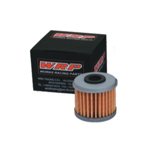 Filtru Ulei KTM EXC/SX/SMR/(2nd filter) 2001-2007