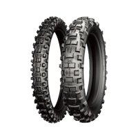 Anvelopa Michelin Enduro Competiton VI 120/90-18