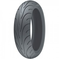 ANVELOPA MICHELIN 180/55-17 Pilot Road 2 73W TL M / C BACK