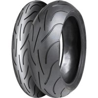 ANVELOPA MICHELIN 120/70-17 PILOT POWER 58W TL M / C FRONT