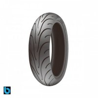 ANVELOPA MICHELIN  190/50-17 Pilot Road 2 73W TL M / C BACK