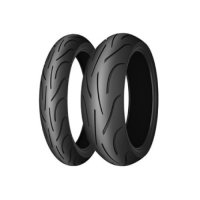 ANVELOPA MICHELIN 190/55-17 PILOT POWER 75W TL M / C BACK