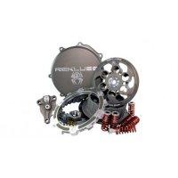 Kit Ambreiaj Rekluse Core EXP 3.0 KTM 200 EXC 2004-2016