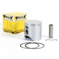 Kit Piston Beta RR 300 Cota B Pro-X