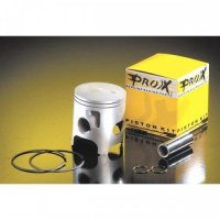KIT PISTON ProX HONDA CR 125