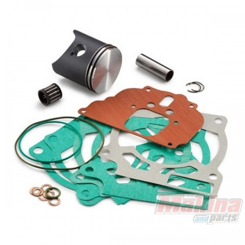 Kit Revizie Piston KTM 125 EXC 2004-2016 Cota II