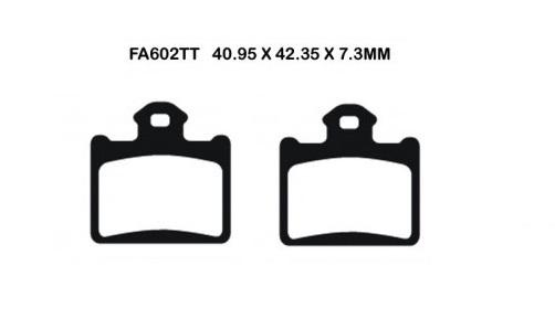 FA602placutefranaktmfreeride