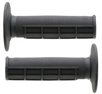MANSOANE RENTHAL MX Grips Full Waffle Firm