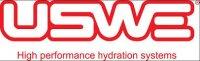Importator si distribuitor oficial Uswe in Romania, livram din stoc toata gama de ghiozdane si sisteme de hidratare de la USWE