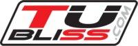 Sistemul tubliss anti-pana, acum disponibil si in Romania, Fm Racing este importator si distribuitor autorizat pentru produsele tubliss.\r\n\r\nLivram din stoc toata gama de tubliss-uri si piese de schimb pentru acestea \r\n