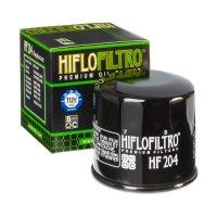 FILTRU ULEI HIFLO HF204