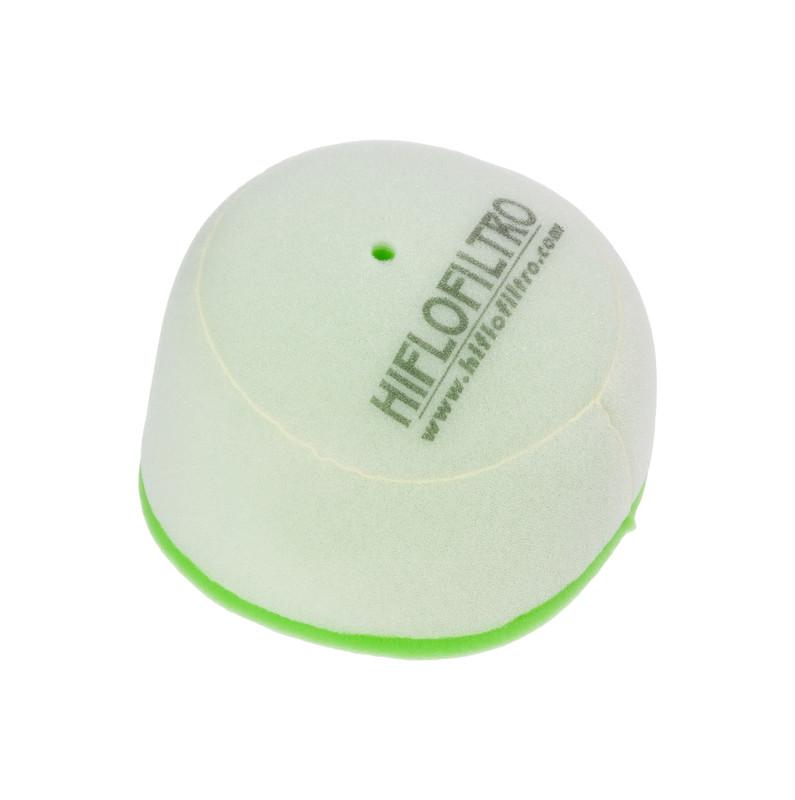 HFF4012 Foam Filter 20140807scr