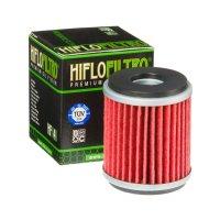 FILTRU ULEI HIFLO HF141