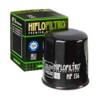 FILTRU ULEI HIFLO  HF156