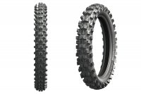michelinstarcross5soft