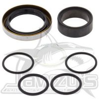 KIT SEMERING SI O-RING PINION ATAC EXC 250-300 04-15