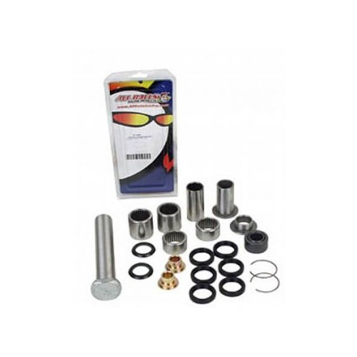 All balls Kit Rulmenti Bascula KTM/Beta 2017-2021