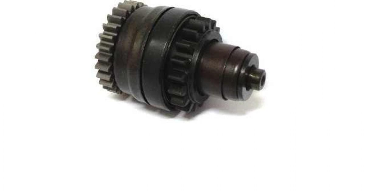 bendixktm300250